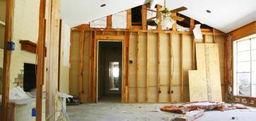 Bathroom Demolition & Rip Out Services NYC