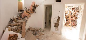 Interior Demolition Services Brooklyn