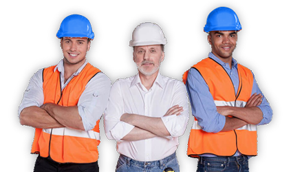workers-img