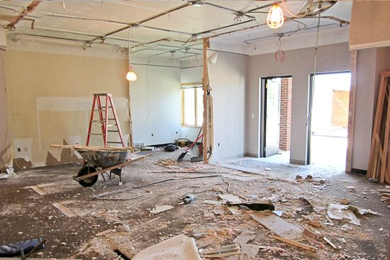 Divine Interior Demolition Llc In New York Ny 10021 Citysearch