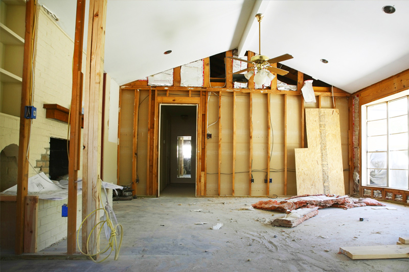 Interior Demolition Company Nyc Licensed Insured Demo Company New York City